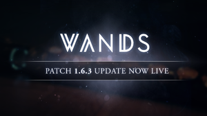 WandsPatch1.6.3.png