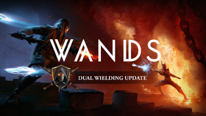 WandsPatch1.7.0.png